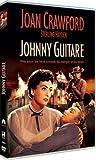 "Afficher ""Johnny Guitar"""