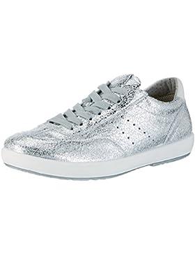 Legero Trapani Damen Sneakers