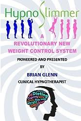 Hypnoslimmer: Hypnotic Weight Control System