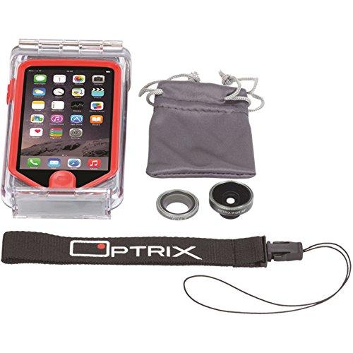 optrix-by-body-glove-custodia-impermeabile-per-la-fotocamera-delliphone-se-5-5s