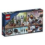 LEGO-Movie-70806-La-Cavalleria-del-Castello
