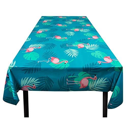 rty-Flamingo 130 x 180 cm ()