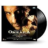 #8: Record - Omkara