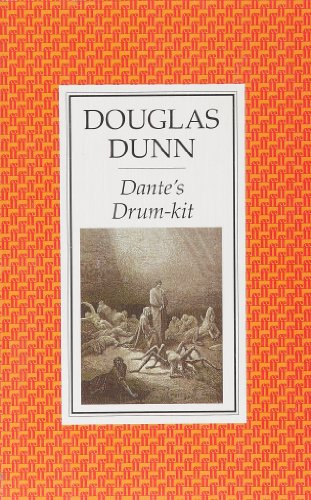 analysis of modern love by douglas dunn essay David williams they will not leave me, the lives of other people the poetry of douglas dunn the publication earlier this year of douglas dunn's.
