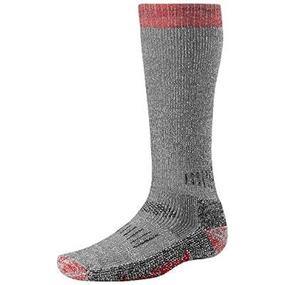 Smartwool Herren Socken Hunt Extra Heavy OTC von Smartwool auf Outdoor Shop