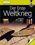 Der erste Weltkrieg (memo Wissen entdecken)