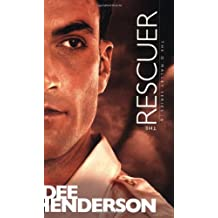 The Rescuer (O'Malley (Tyndale))