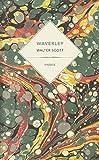 Waverley: Vintage (Vintage Classics)