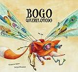 Bogo Quierelotodo (Somos8)