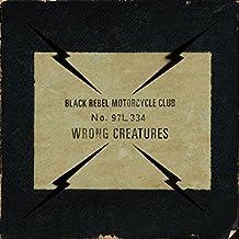Wrong Creatures (2lp+Mp3) [Vinyl LP]