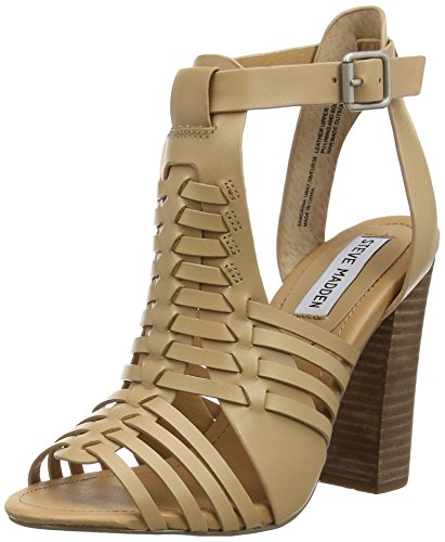 steve-madden-sandrina-sm-women-heels-sandals-brown-tan-4-uk-37-eu