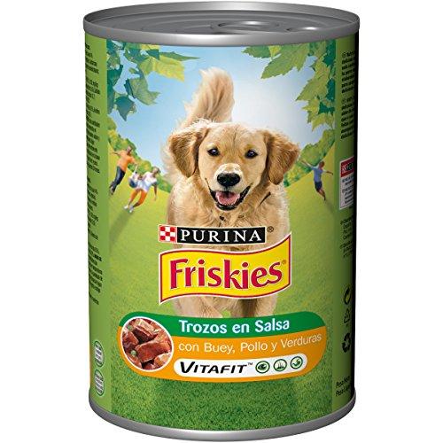 Purina-Friskies-Trozos-en-Salsa-con-Buey-y-Pollo-Lata-12kg