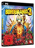 Borderlands 3 - Code in der Box [PC]