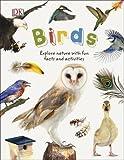 Birds (Nature Explorers)