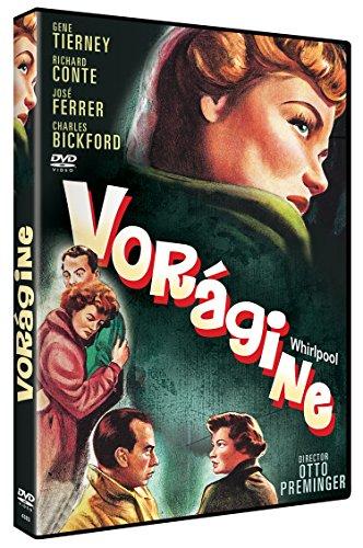 vorgine-dvd-1949-whirlpool