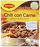 Maggi Fix Chili Con Carne, 42er Pack (42 x 33 g)