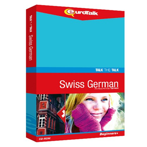 talk-the-talk-zwitserduits-suisse-allemand-beginners-voor-jongeren-tot-18-jaar