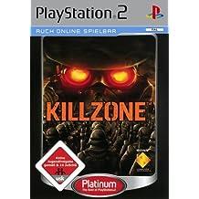 Killzone [Software Pyramide]