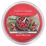 yankee candle Scenterpiece Melt Cups, Red Raspberry