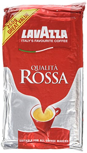 lavazza-caffe-qualita-rossa-coffee-250-g-pack-of-6