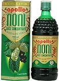 Apollo Noni Juice Concentrate (900 ML)