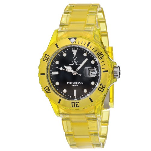 Orologio - - Toy Watch - 2011YLP