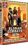 El Gran Combate + BSO (Cheyenne Autumn) [DVD]