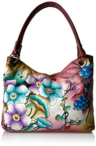 anuschka-anna-by-handpainted-leather-large-magnetic-satchel-fbr-floral-berries