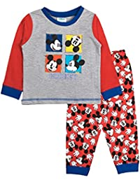 9596d90f8e4f Amazon.co.uk  Disney - Baby  Clothing