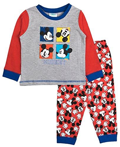 Baby Boys Pyjamas...