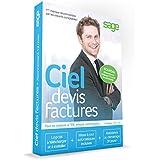 Ciel Devis Factures - Abonnement 1 an 2016