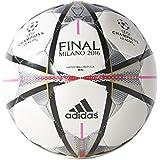 Adidas UEFA Champions Finale Milano Mini Football 2015-16