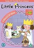 Little Princess: I Mustn' t Be Bossy [DVD]