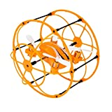 Smyths Toys Cage Quadcopter