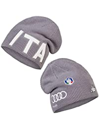 Amazon.it  Kappa - Cappelli e cappellini   Accessori  Abbigliamento 65e2eb52959e