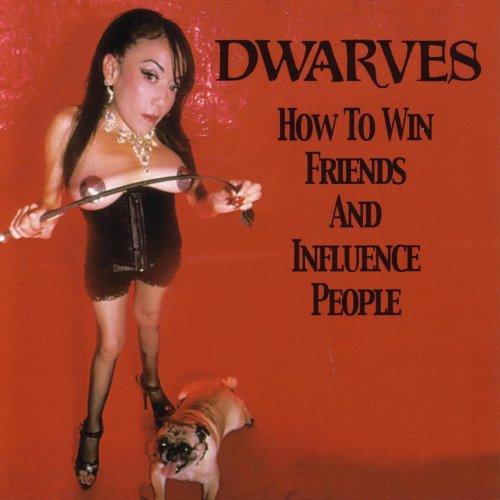 dairy-queen-explicit-win-friends-version