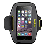 Belkin Sport-Fit Armband for iPhone 6 (G...