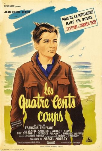 400-blows-affiche-du-film-poster-movie-400-coups-27-x-40-in-69cm-x-102cm-french-style-b