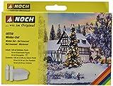 NOCH 08758 - Winter-Set, Sonstige Spielwaren