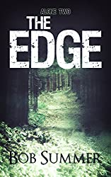 The Edge: Alone Two