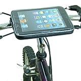 wetterbeständig Ipad Mini Rad Fahrrad Halterung (SKU 17015)