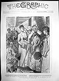 Telecharger Livres Copie antique de faire la ligne 1901 de traversee maritime de fille de duchesse les Cornouailles York (PDF,EPUB,MOBI) gratuits en Francaise