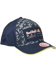 Puma Casquette RBR Red Bull Racing