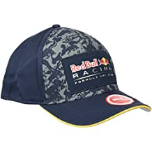 casquette red bull racing. Black Bedroom Furniture Sets. Home Design Ideas