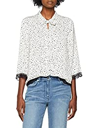 Camicie Shirt T E Liu Bluse Amazon Top it Jo Jeans p8aw8qY1