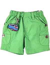 boboli - Pantalon Bébé garçon