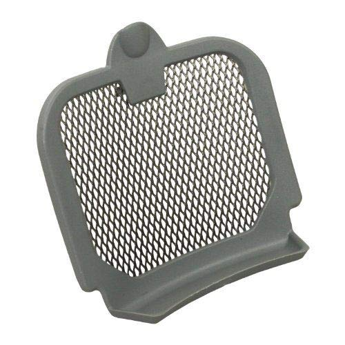 KGA SUPPLIES Filter for Tefal Ac...