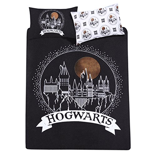Hogwarts Bettdecken Bestenliste