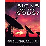 Signs of the Gods?: Library Edition
