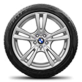 20 Zoll Alufelgen BMW X5 E70 X6 E71 Felgen Styling M299 Sommerreifen Sommerräder